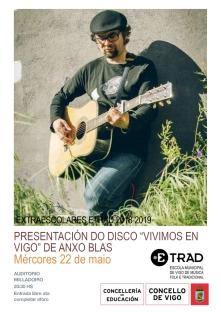 Cartaz Presentación do disco Vivimos en Vigo de Anxo Blas 2018_19_page-0001 (1)